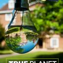 trueplanet brochure cover