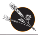 cropped orfc web banner 2020 02 2