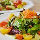 salad 1603608
