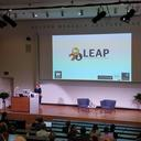 LEAP Conference 2019