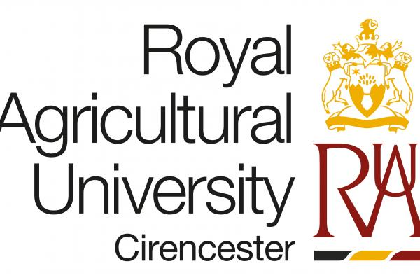 rau logo positive 3