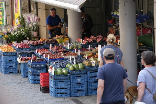 vegetables 2710982
