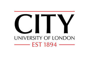 city logo 500