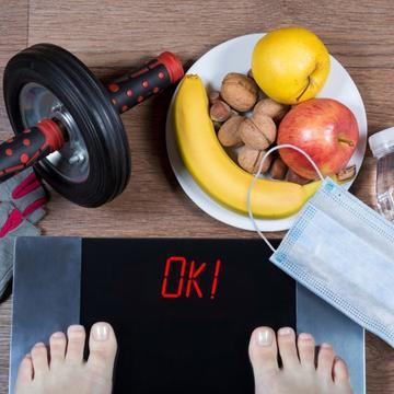 adobestock katiko2016 health