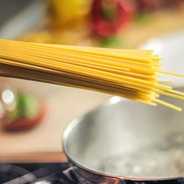spaghetti 569067