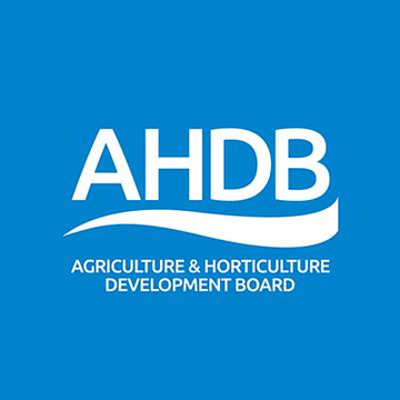 ahdb facebook logo