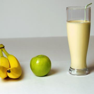 banana 1610797