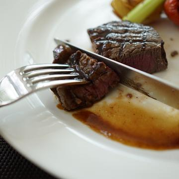 steak 978666