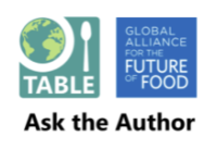 table and global